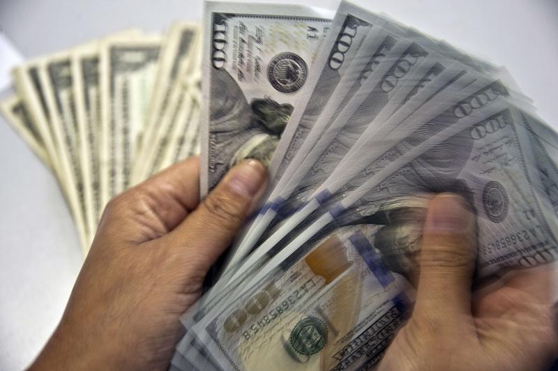 Recursos enviados ilegalmente ao exterior são taxados em 30%