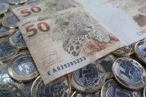 Ativos da União não vão cobrir despesas do Tesouro