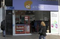 Credores criticam plano de recuperação judicial da Oi