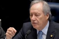 Lewandowski mantém eleição para governador do Amazonas neste domingo