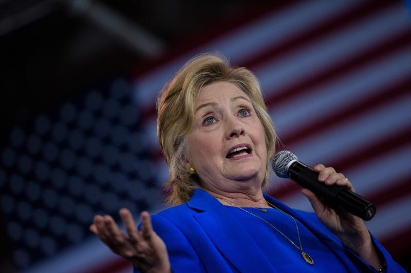 Democrata (e) admitiu erro ao usar e-mail privado; republicano apontou Putin como líder melhor que Obama