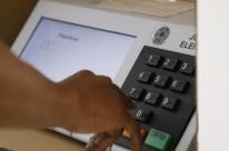 Influência de milícia e tráfico nas eleições preocupam governo e Judiciário