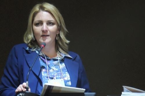 Reforma da Previdência deve trazer decisão sobre o tema, prevê Jane