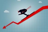 Empresas inadimplentes devem R$ 119,2 bilhões