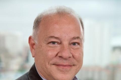 Ernesto Haikewitsch diz que garantir conectividade é o maior desafio