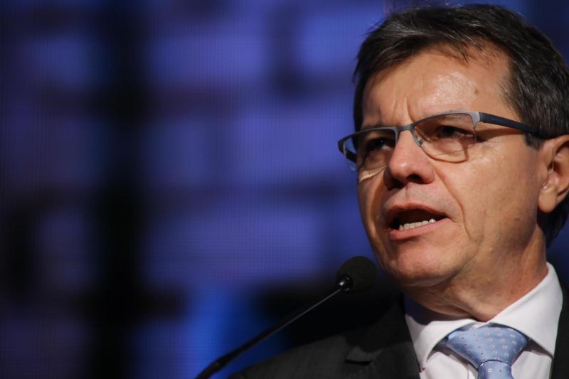 Pena Neto diz que denúncias contra os quatro principais fundos do País não podem rotular um setor
