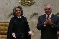 'Cidadão brasileiro não está satisfeito com o Judiciário'