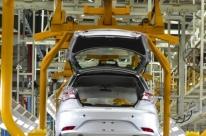 Produção de veículos no País aumenta 27,1% de janeiro a novembro, informa Anfavea