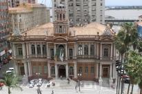 Campanha eleitoral à prefeitura de Porto Alegre entra na reta final