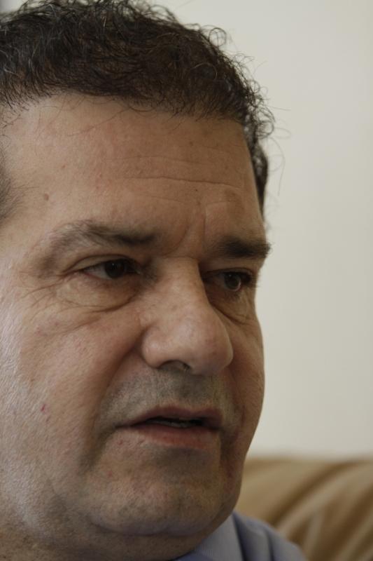 ENTREVISTA ESPECIAL DE SEGUNDA  COM O PRESIDENTE DO PDT GAÚCHO, DEPUTADO FEDERAL POMPEO DE MATTOS