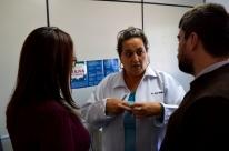 Ministério da Saúde lança edital para o Programa Mais Médicos