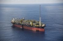 Produção de petróleo fechará ano em 2,7 milhões de barris diários, prevê EPE