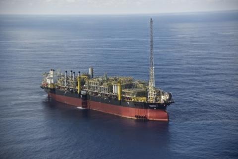 Opep reduz produção de petróleo em 751 mil barris por dia em dezembro
