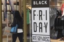 Pesquisa mostra que 87% dos consumidores pretendem comprar na Black Friday