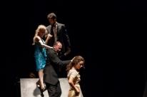 Companhia de dança francesa é a grande atração internacional do Porto Alegre em Cena