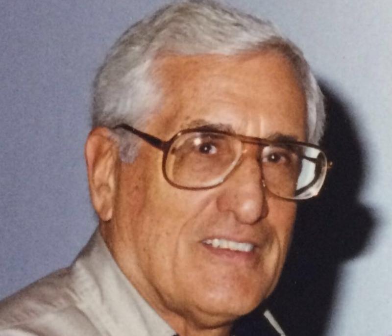 Trajano Silva fundou uma das empresas de leilões de animais mais conhecidas no Brasil