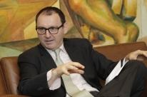 Ministra italiana fará visita a  Porto Alegre na semana que vem
