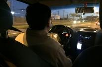 TJ-RS suspende regulamentação de transporte de passageiros por aplicativos em Porto Alegre