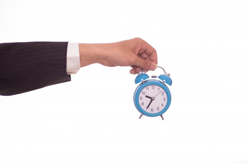 Contabilidade - leis 1, prazos, normas, burocracia - divulgação freepik