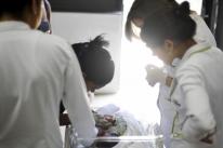 Coronavírus: Governo convoca 5.811 médicos e propõe adiar cirurgias eletivas