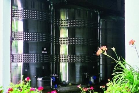 Oxigenação controlada incrementa produção