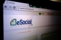 Médias empresas devem ingressar no eSocial a partir de hoje