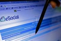 Empregador doméstico tem até esta segunda para pagar eSocial