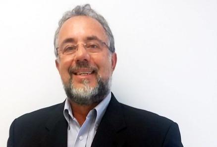 Antonio Cangiano é diretor executivo da ANCD (Associação Nacional de Certificação Digital)
