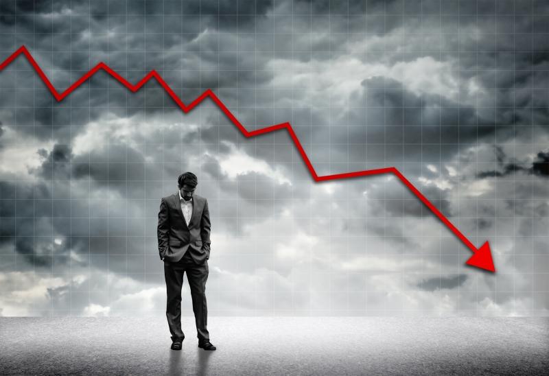Empresas & Negócios - Capa recuperação judicial - divulgação stockvault