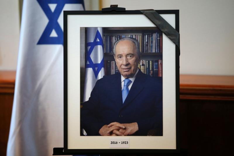 Nobel da Paz morreu aos 93 anos, duas semanas após sofrer AVC