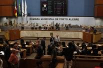 Siglas tradicionais, PP e PTB lançam nominata expressiva à Câmara de Porto Alegre