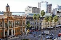 Índices construtivos passam por revisão em Porto Alegre