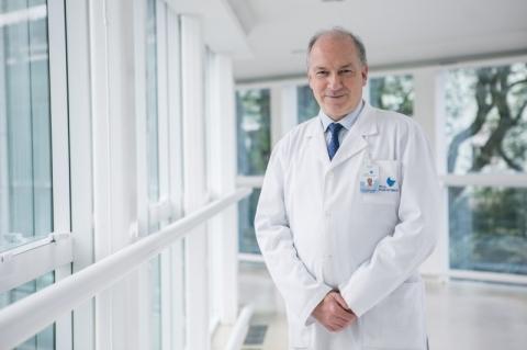 Diagnóstico precoce é melhor forma de cura do câncer