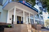 Investimentos em saúde no Hospital São Vicente de Paulo