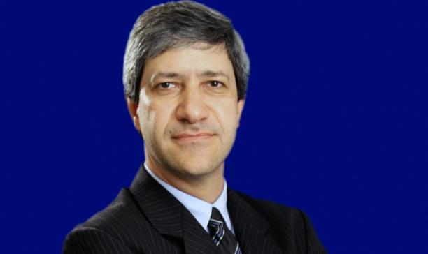 Renato Matavelli é especialista em soluções de compliance tributário