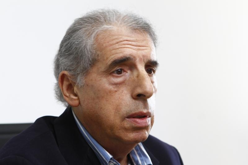 José Fogaça (PMDB), deputado federal