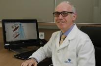 Esclerose Lateral Amiotrófica: associação dá apoio a pacientes e familiares