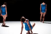 Com sessão única, Lied Ballet se apresenta em Porto Alegre