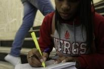 Comissão que apura fraudes nas cotas da Ufrgs indefere autodeclaração de 239 alunos
