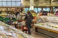 Consumidores esperam inflação de 5,3% em 12 meses a partir de março, aponta FGV