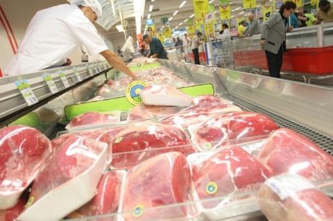 Acordo com países da Efta beneficia produtores do Mercosul
