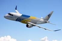 Lucro da Embraer cai 65% e atinge R$ 134,9 milhões