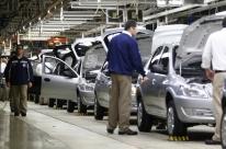 Indústria gaúcha cresce 5,5% em 2018, aponta IBGE
