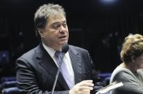 TRF4 reduz pena de Gim Argello e de outros condenados na Lava Jato