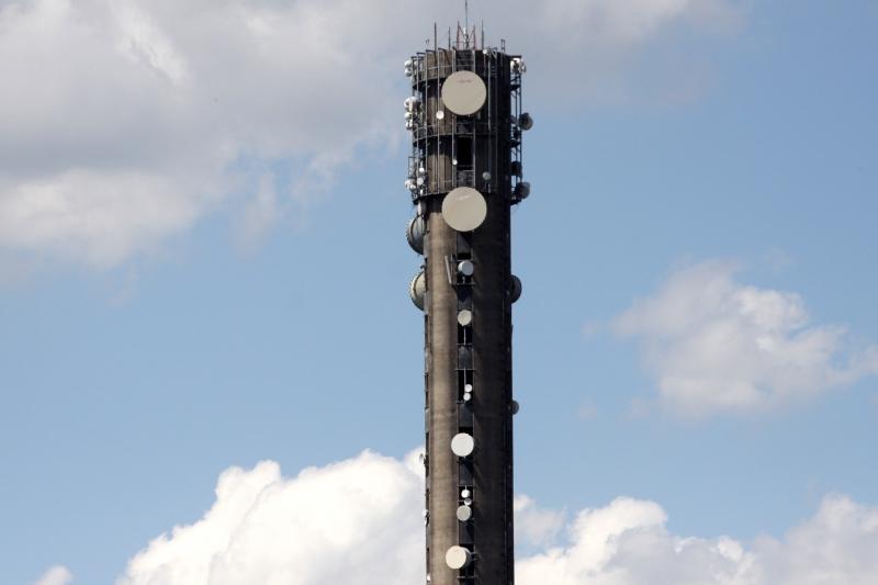 Para o STF, a assinatura mensal é a efetiva prestação do serviço de comunicação feito pelas empresas