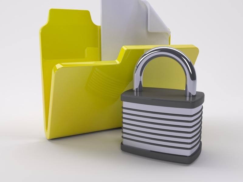 Objetivo é digitalizar todos os mais de 3,5 milhões de documentos