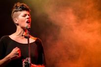 Musical em homenagem a Cássia Eller chega a Porto Alegre