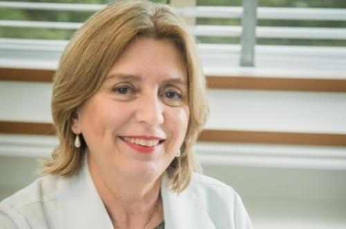 Maria Teresa atenta para o aumento da proliferação do mosquito no verão