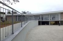 Hospital veterinário de Porto Alegre funcionará com serviço terceirizado