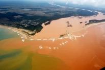 Relatório alerta que há 45 barragens sob ameaça